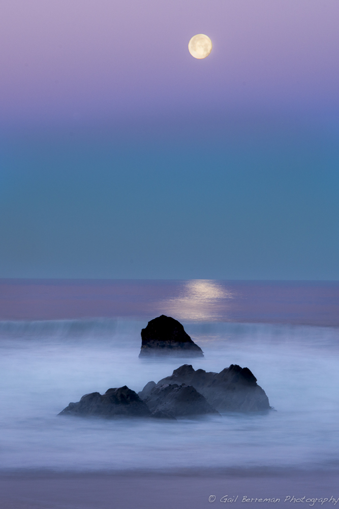 140115 - Big Sur -407-Edit58-Edit62