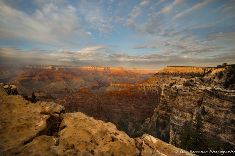 140313_GrandCanyon_074-Edit74