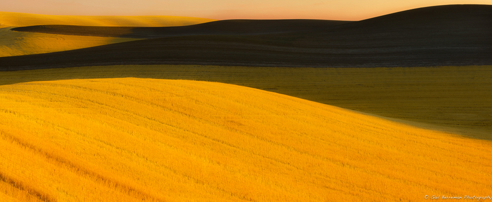 11 - 160914Palouse-43 copy-3